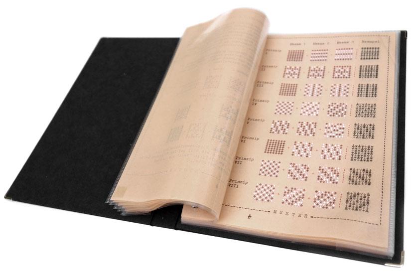 Falk Schwalbe, Anschlaege, Schreibmaschinenkunst, Typewriterart, Maschinenkunst
